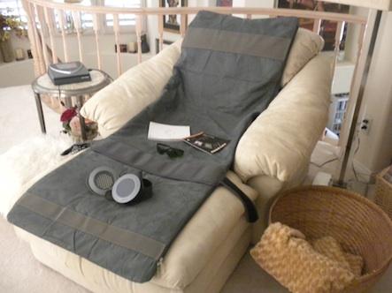 443-bemer-chaise