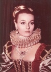 443 queen Celeste