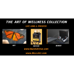 art-of-wellness-banner1.png