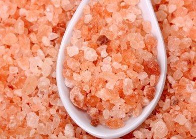 himalyan_salt-702x500