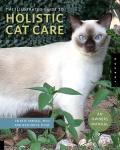 HolCAtCareLR Cover