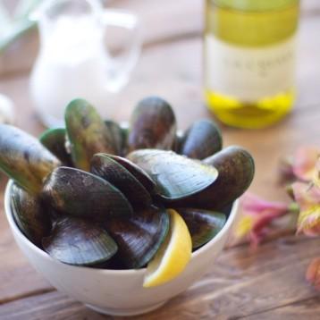 greenlip_mussels_7-7-12