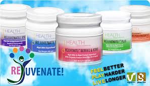 Rejuvenate Plus and many of my favorite supplements can be found here: http://www.integratedhealth.com/rejuvenate-comparison.html?acc=e4da3b7fbbce2345d7772b0674a318d5