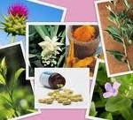 ingredients1-e1318703713477-150x136
