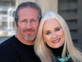 Celeste Yarnall, Ph.D and Nazim M. Nazim