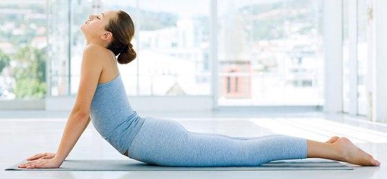 BEMER_Frau_stretching