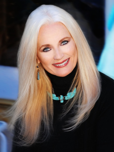 443Celeste Yarnall  by AM Hi res 231