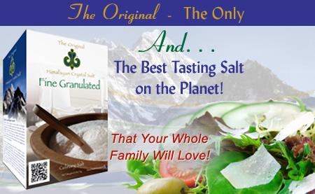 For more details visit: http://www.marketerschoice.com/app/?af=1376563