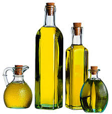 Some olive oil is not always what you think it is. Recent news causes concern.
