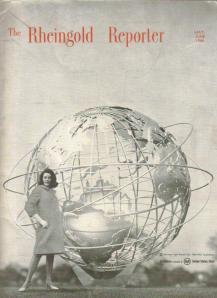ME_CYMISS_R_at_the_worlds_fair_1964_op_800x1101