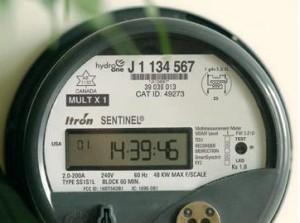 Smart_Meter_Pic1-300x223