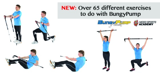 Home-page-banner-65-Exercises-2
