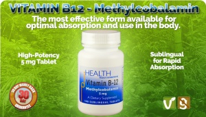 Peruse this site for this product http://www.integratedhealth.com/rejuvenate-comparison.html?acc=e4da3b7fbbce2345d7772b0674a318d5