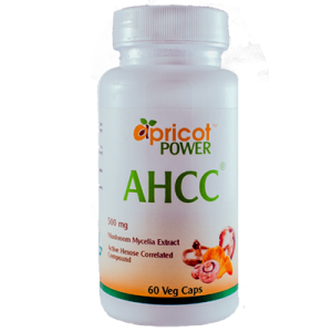 ahcc-ap-lg