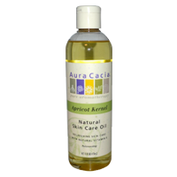 Apricot kernel oil is high in skin-nourishing essential fatty acids. Its light, smooth properties help promote skin vitality in massage. Great base oil for essential oil use.