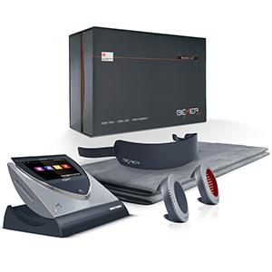 Bemer Pro device