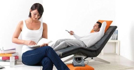 reclining2