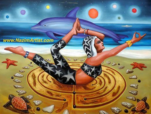 celestial-labyrunes-watermarked