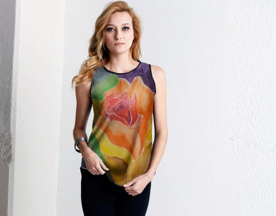 Celeste-Yarnell_Rainbow_sle_1024x1024