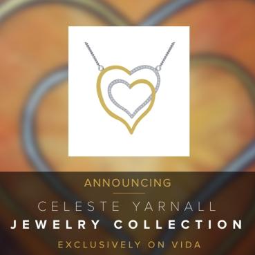 Celeste Yarnall 1