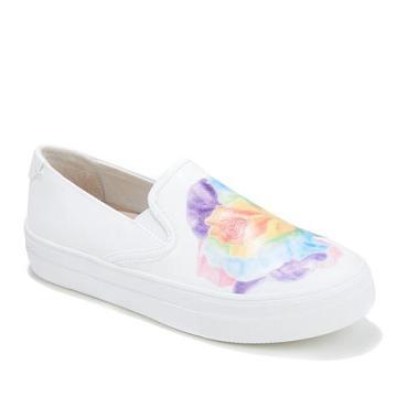 steven-natural-comfort-glam-slip-on-sneaker-d-2017062911234001-567119_135